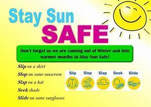 Sun Safety - North Queensland Football LTD - SportsTG