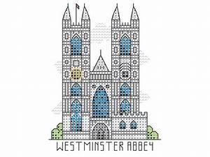 Abbey Chart Free Westminster Abbey Chart Free Chart Cross