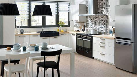 idee cuisine americaine appartement idee cuisine americaine appartement free idee cuisine