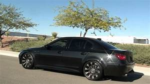 2008 Bmw M5 Dinan Package 600hp  130k Total Investment