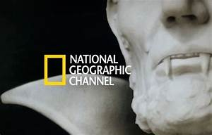 National Geographic Taboo - comcyj