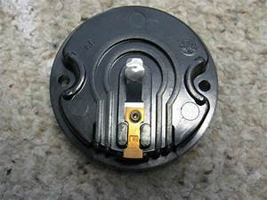 Purchase Nos Delco Remy Patent 2769047 Distributor Cap
