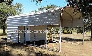 Montgomery Alabama Metal CarportsAL GaragesRV