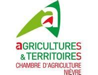 chambre agriculture nievre agrifaune