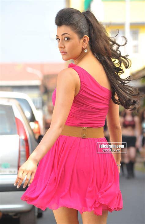 kajal agarwal photo gallery telugu cinema actress fashion clothes women celebrity outfits