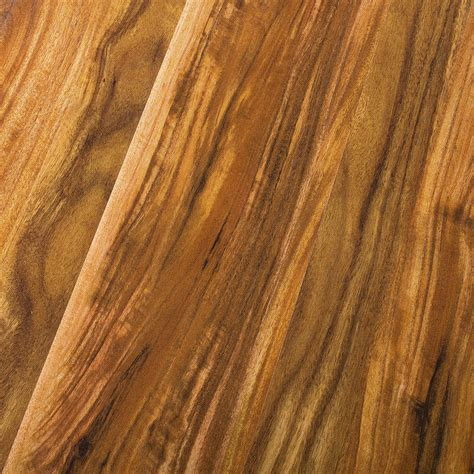 st laminate flooring feather step st simons acacia 76851 laminate flooring
