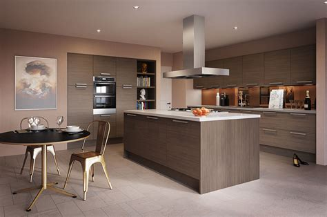 Kitchen : 3 Ways To Prevent Accidents In The Kitchen