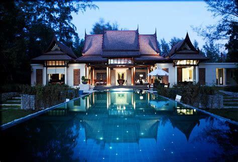 Luxusvilla Innen Wohnzimmer by Interior Design Exles Of Villas Buildingsproject