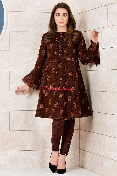 kayseria luxury pret collection  buy pakistani