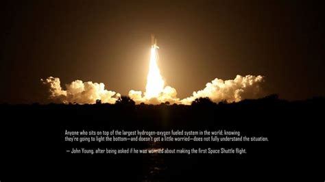 astronaut quotes google search science pinterest