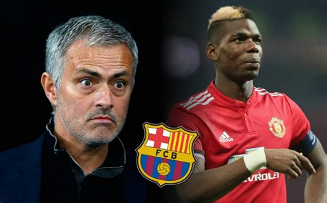 Why Paul Pogba could still transfer from Manchester United ...