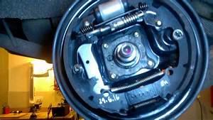 Ford Ecosport Frenos Correas Suspencion Llaves Kilometraje