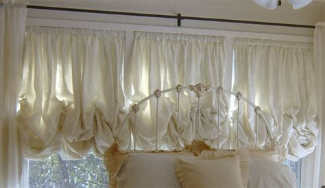 Best Images About Balloon Shades On Pinterest