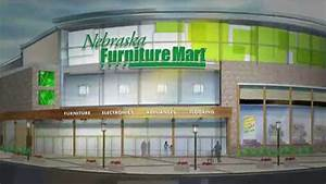 Nebraska Furniture Mart To Allow Employees Customers To