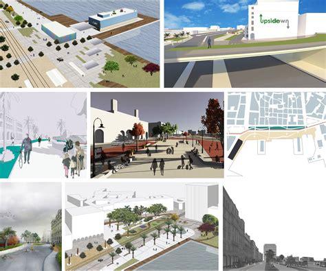 studenti roma una mostra dei progetti degli studenti di architettura e
