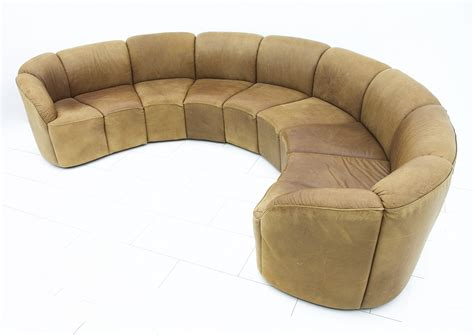 sofa younger furniture sienna collection thesofa