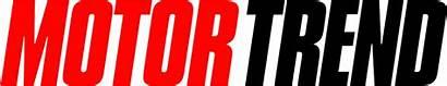 Motor Trend Motortrend Svg Logos Tv Network
