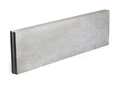 bordure jardin beton bordure images
