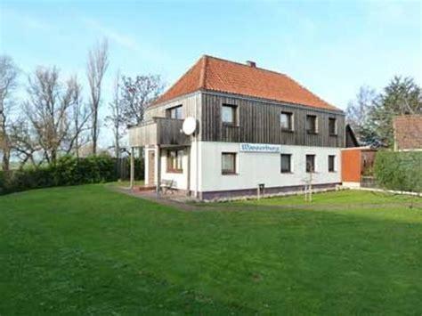 Haus Wasserburg Oben (104329)  Ferienhaus Sulsdorf