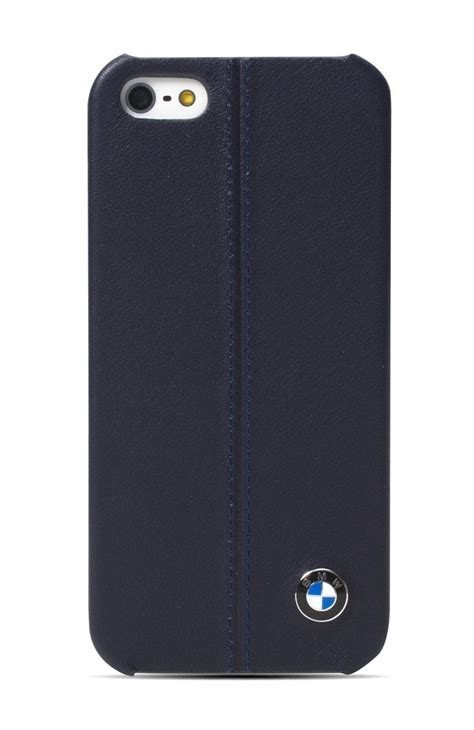 Bmw Hard Case For Iphone Blue Price Pakistan