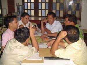 leadership formation programs bukal ng tipan