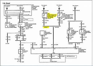 Ford F 350 Super Duty O2 Sensor Wiring Diagram