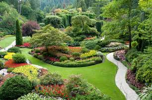 Sonoma Nursery by Comment Avoir Un Jardin Fleuri Toute L Ann 233 E Astucesjardin