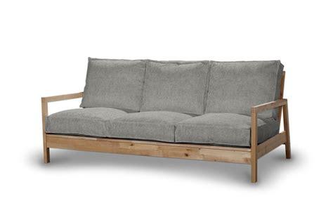 Best 25+ Ikea Futon Ideas On Pinterest