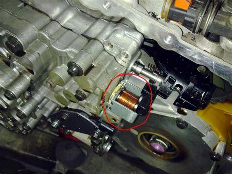 group  engine volvo  transmission