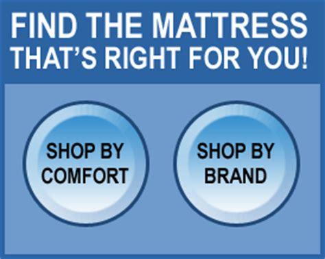 mattress brand names mattress sealy mattress stearns foster mattresses
