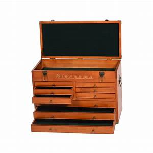 Wooden Tool Box With Drawers www pixshark com - Images