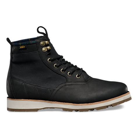 The Boat Shop Fairbanks fairbanks boot shop shoes at vans