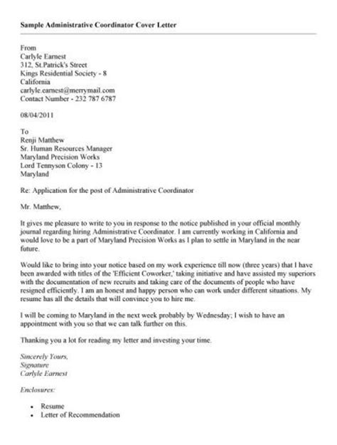 phlebotomy cover letter template word letter