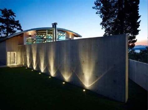 lighting outside house ideas outside wall lights for house design ideas information