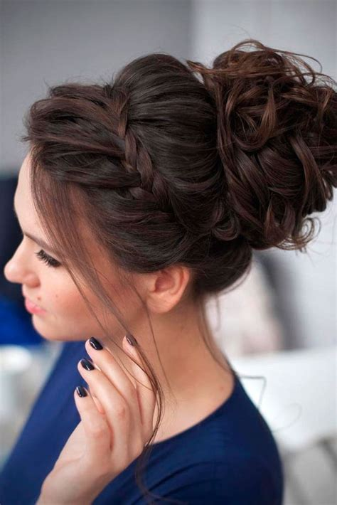 Of The Updo Hairstyles by 82 Wedding Hairstyles Updos For 2019 Hair