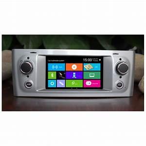 Fiat Punto Radio : fiat grande punto 2007 2015 car radio touchscreen dvd gps ~ Kayakingforconservation.com Haus und Dekorationen