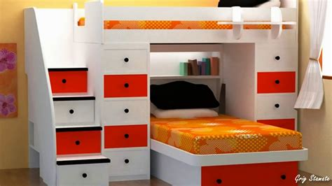 space saving designs for small bedrooms small bedroom space saving ideas 20883   maxresdefault