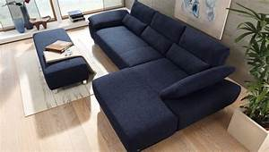 Musterring Mr 680 : 17 best m deco musterring images on pinterest diy sofa contemporary dining rooms and couch ~ Indierocktalk.com Haus und Dekorationen