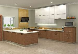 u shaped kitchens faridabad u shaped modular kitchen design With u shaped modular kitchen design
