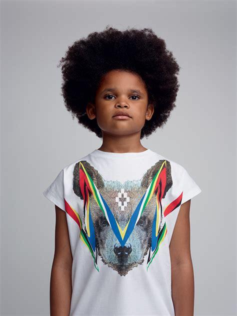 kid s wear marcelo burlon kids of milan ss 2016