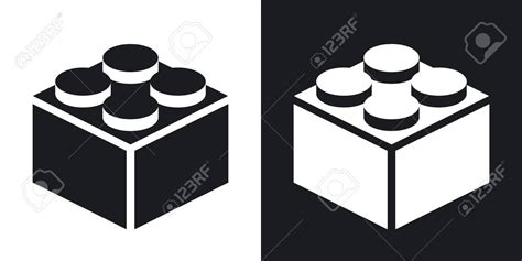 Building Block Icon #28128
