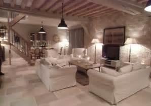 deco salon salle a manger couleurs boulogne billancourt design