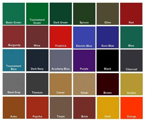 pool table cloth colors felt clothe colors for pool tables dining room pool