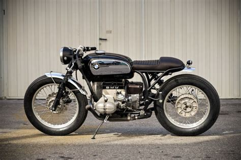 bmw vintage motorcycle customizing a classic crd 39 s bmw r80st bike exif