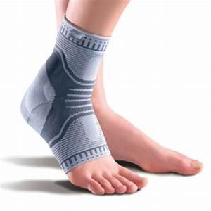 Средство от артроза нижних конечностей лечение