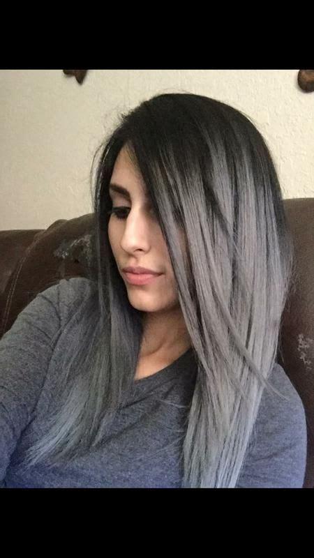 ion color titanium titanium pro curling iron in 2019 hair hair permanent