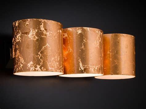 applique rame brick applique by metal di baccega r c