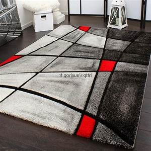 tapis couloir conforama tapis de salon conforama with With tapis de salon chez conforama