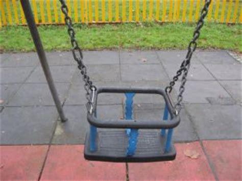 Baby Swings Near Me by How Elc Screwed Me Mm Muscat Mutterings