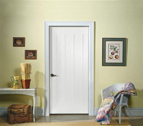 masonite interior doors minimalist interior saddlebrook door windows doors